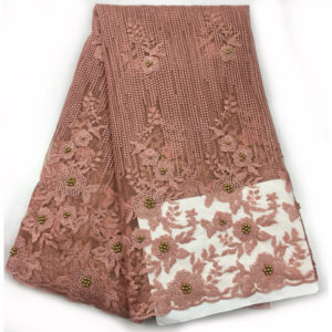 african net fabric