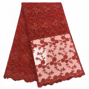african lace fabric