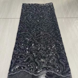 Lace fabric for bridal
