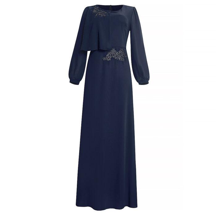 Women dress 2021